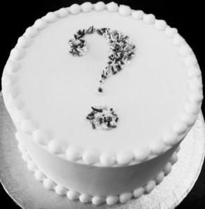 questionmarkcake (1).jpg