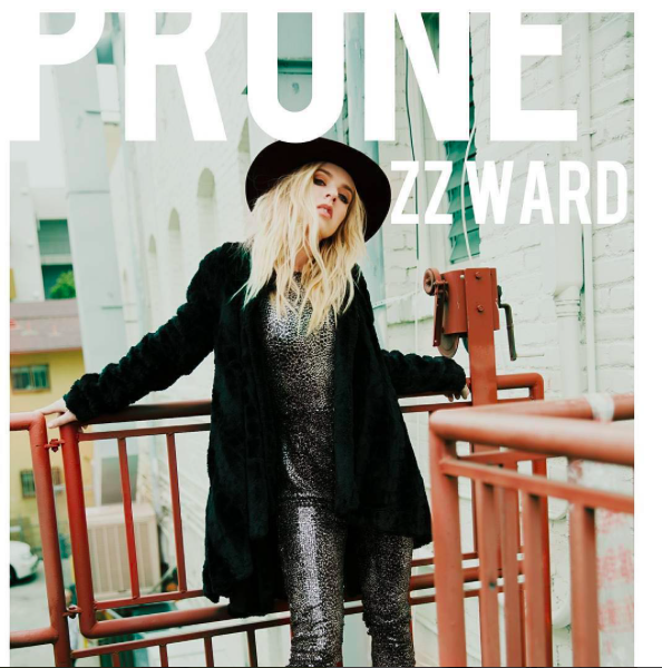 Fashion editorial Done for  @prunemagazine  featuring singer  @zzward 's wearing our designers ✨ #coat made by our French designer  @alexia_klein  #jumpsuit  made by our designer from Barbados  @sgshannagall  styled & directed by  @michaelstmichael  fashion provided by  #ivanbittonstylehouse  #ootd  #style  #celebrity  #fashion  #cover  #prune  #songs