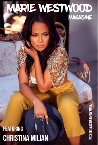 Cover fashion editorial Done for  @mwmagofficial starring super star  @christinamilian wearing our designers ✨ @laisonbyaurelias  @amalia_mattaor  @shanswimwear  @sambacjewelry styled by  @ejking21 fashion provided by  #ivanbittonstylehouse photography by  @jennyyvi  #magazine  #celebrity  #ootd  #fashiondesigners  #style  #singer