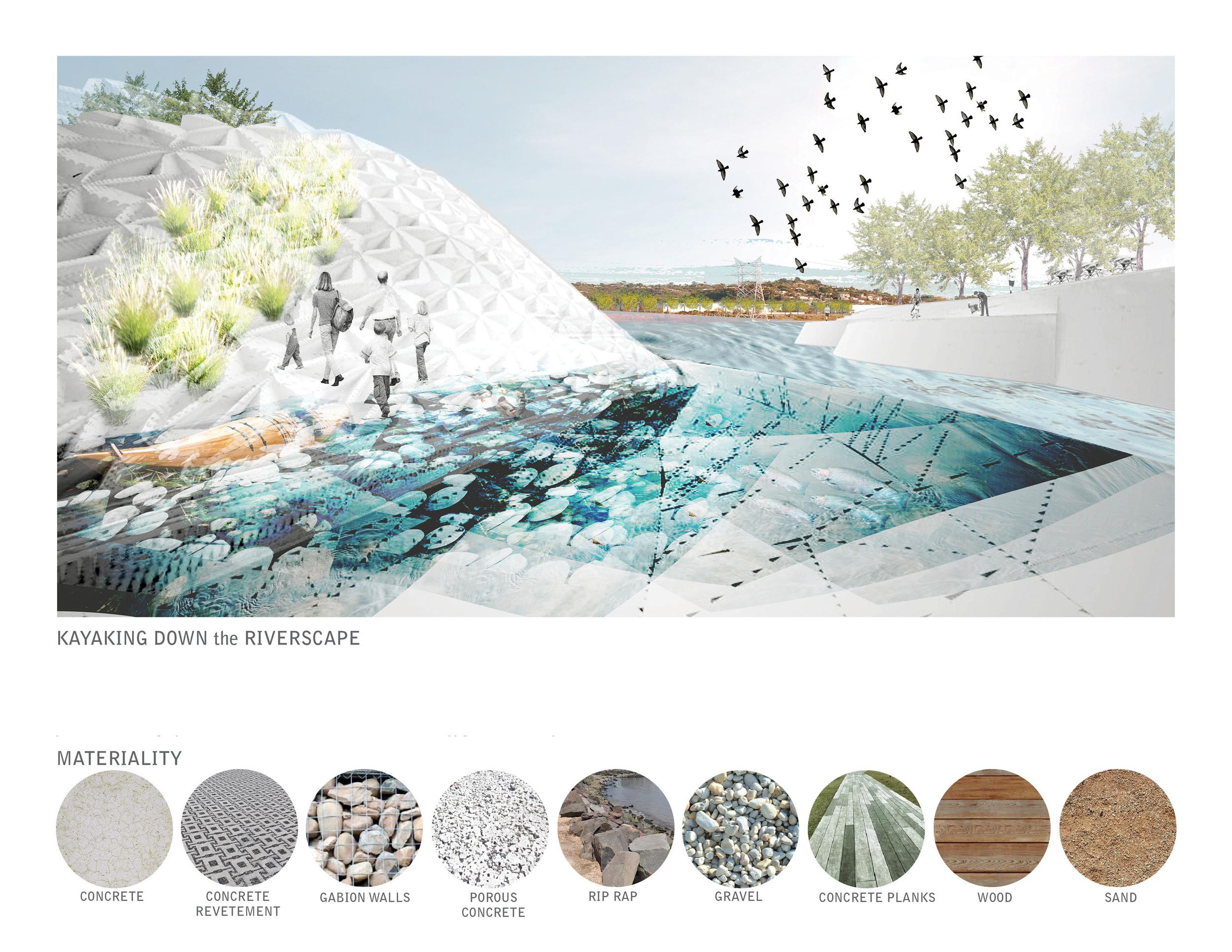 TINA CHEE landscape studio_LAR_riverkayak.jpg