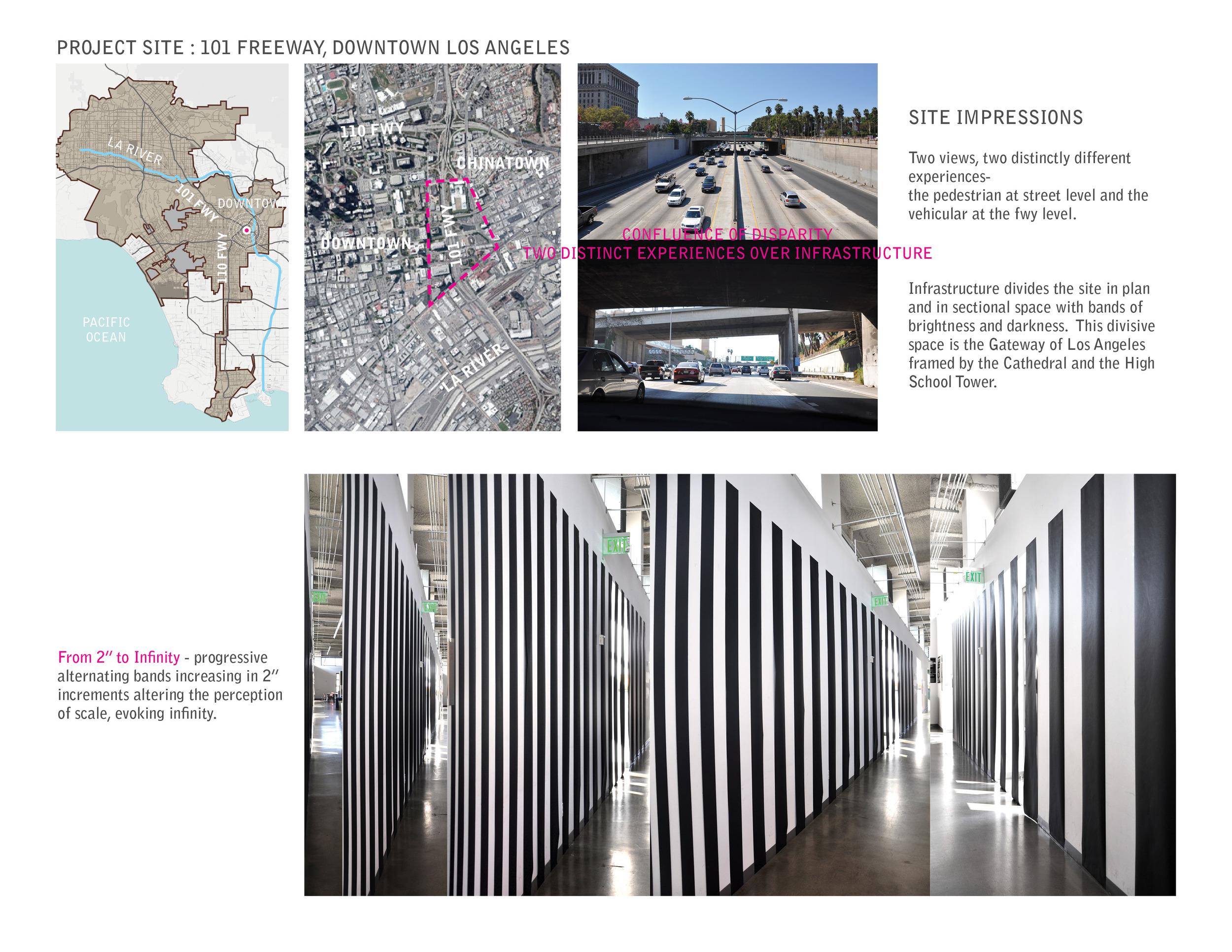 TINA CHEE landscape studio_REGENSRF_site_01.jpg