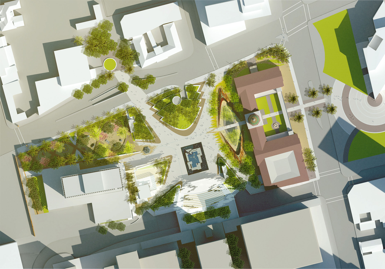 TINA CHEE landscape studio_EL PRESIDIO PARK_masterplan.jpg