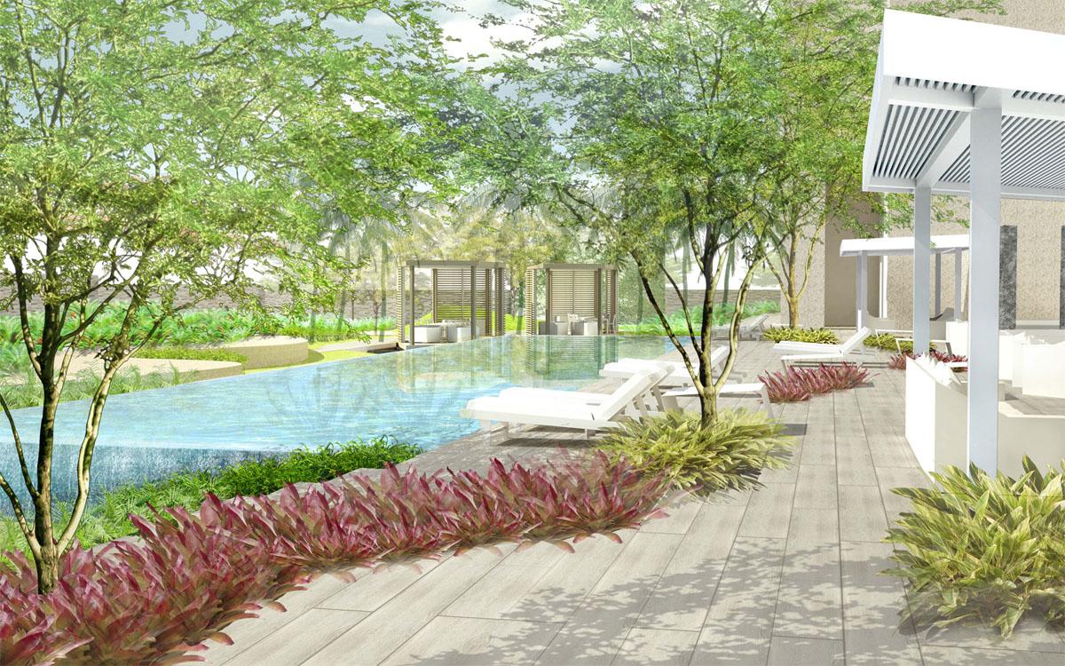 TINA CHEE landscape studio_Verde2_deck__.jpg