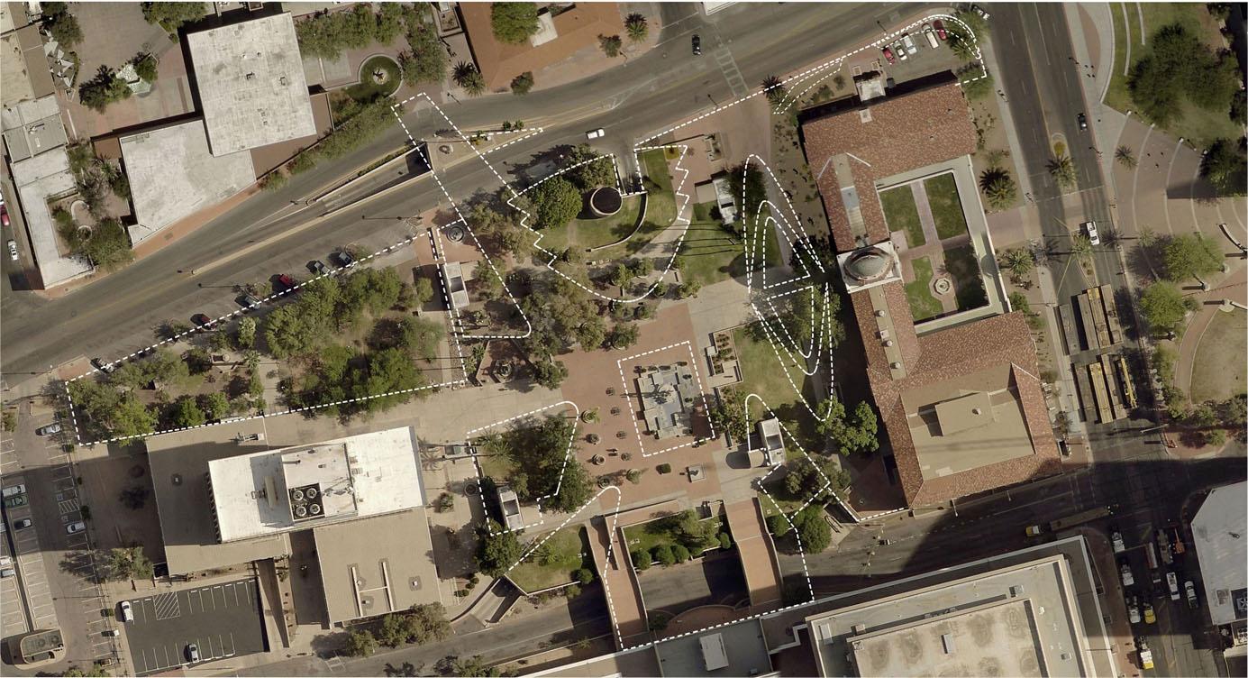 TINA CHEE landscape studio_EL PRESIDIO PARK_exst overlay__.jpg