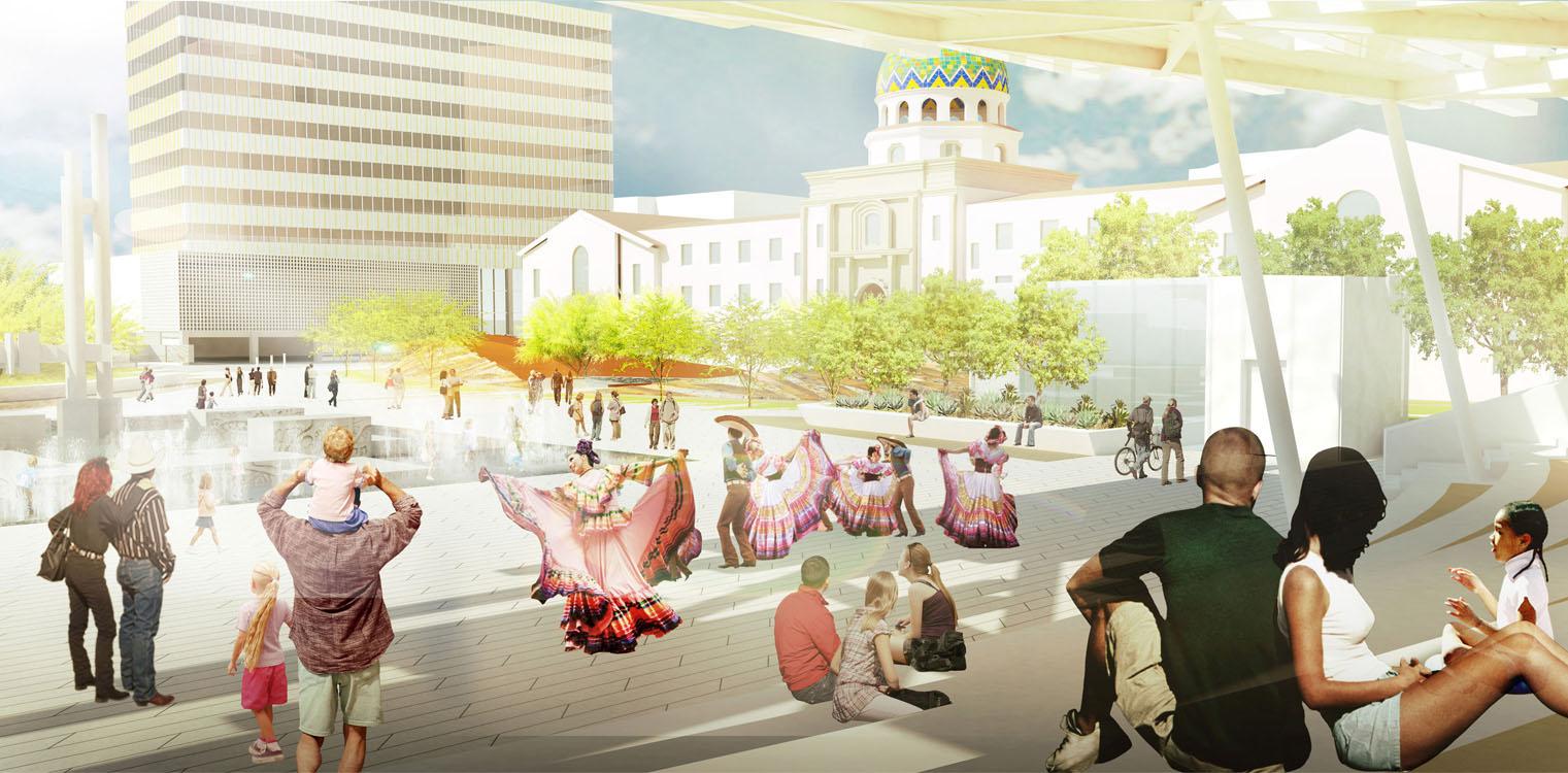 TINA CHEE landscape studio_EL PRESIDIO PARK_amphitheater__.jpg