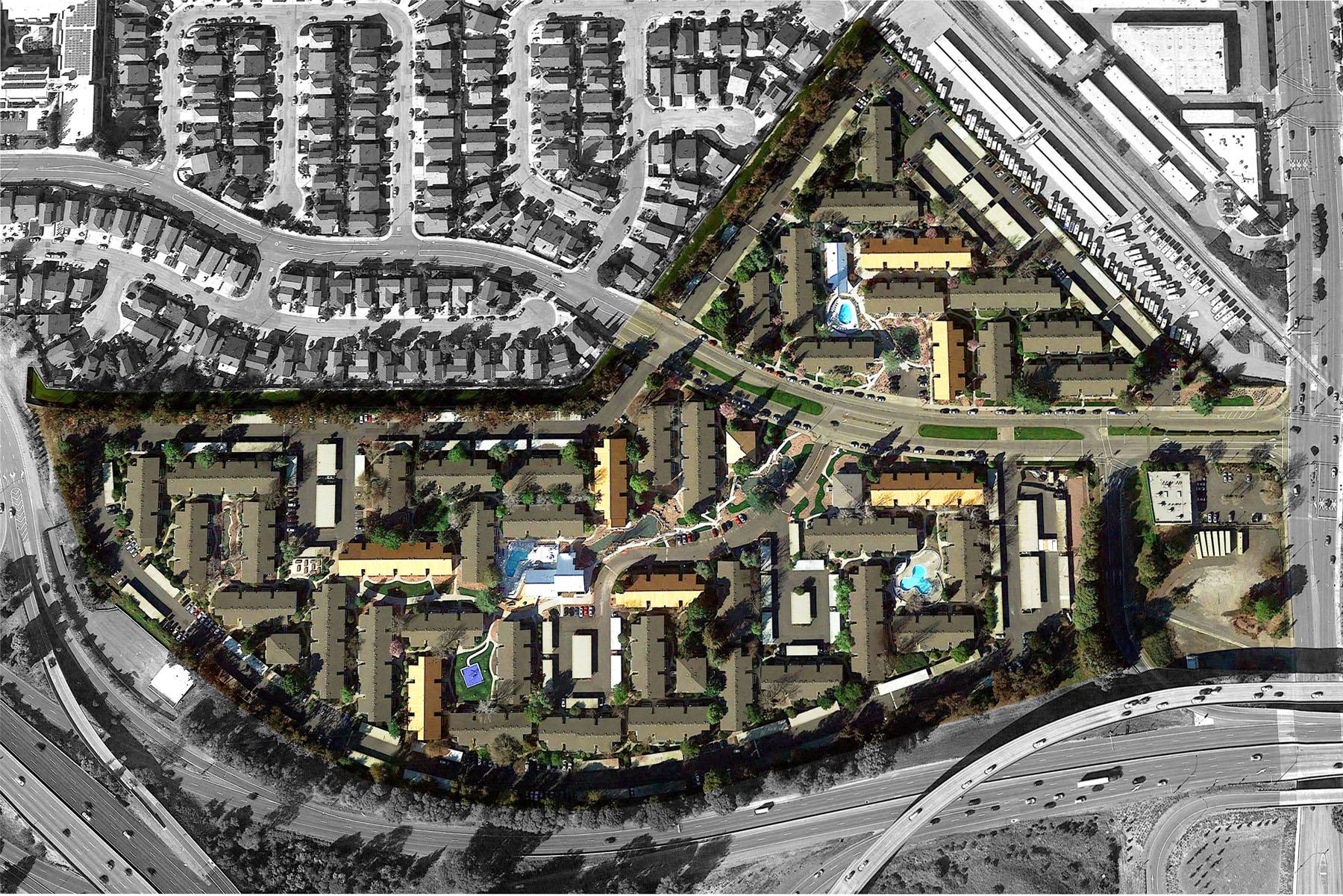 TINA CHEE landscape studio_LAKESIDE_plan_.jpg