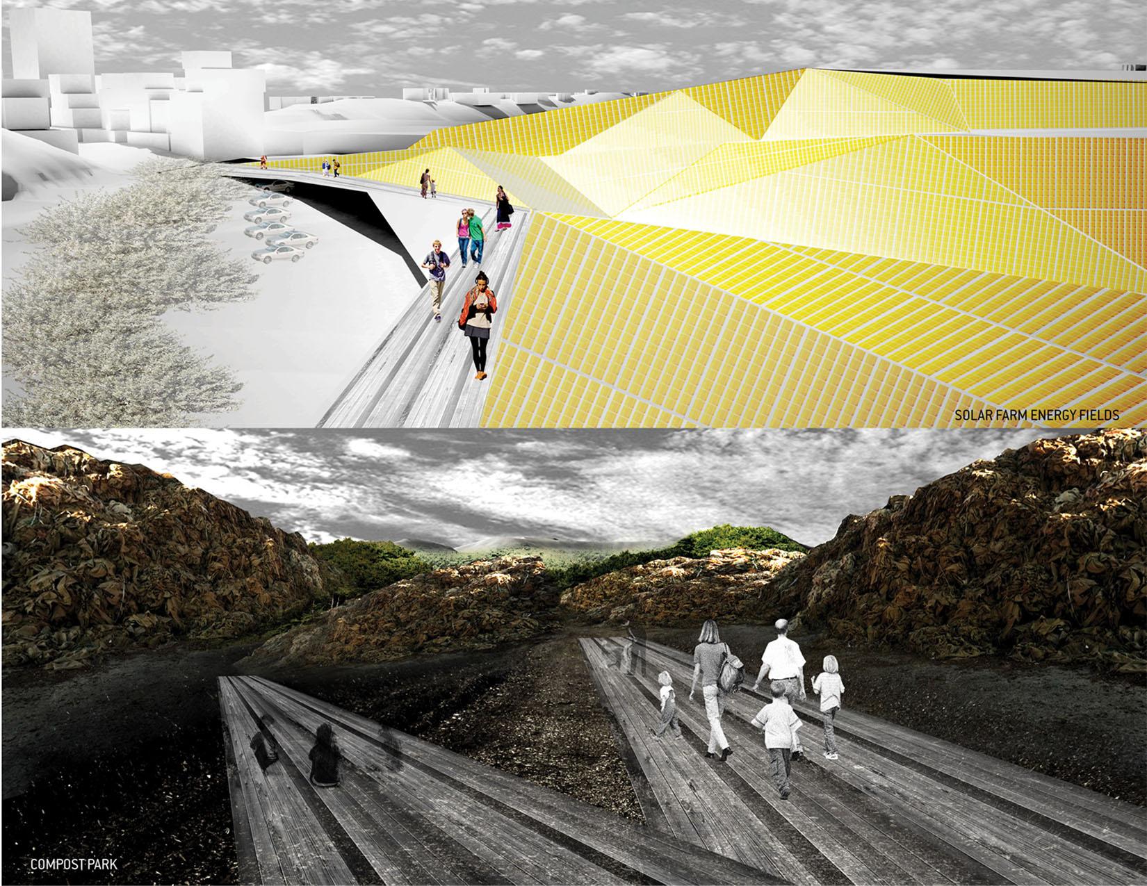 TINA CHEE landscape studio_METABOLICSCAPES_energy__.jpg