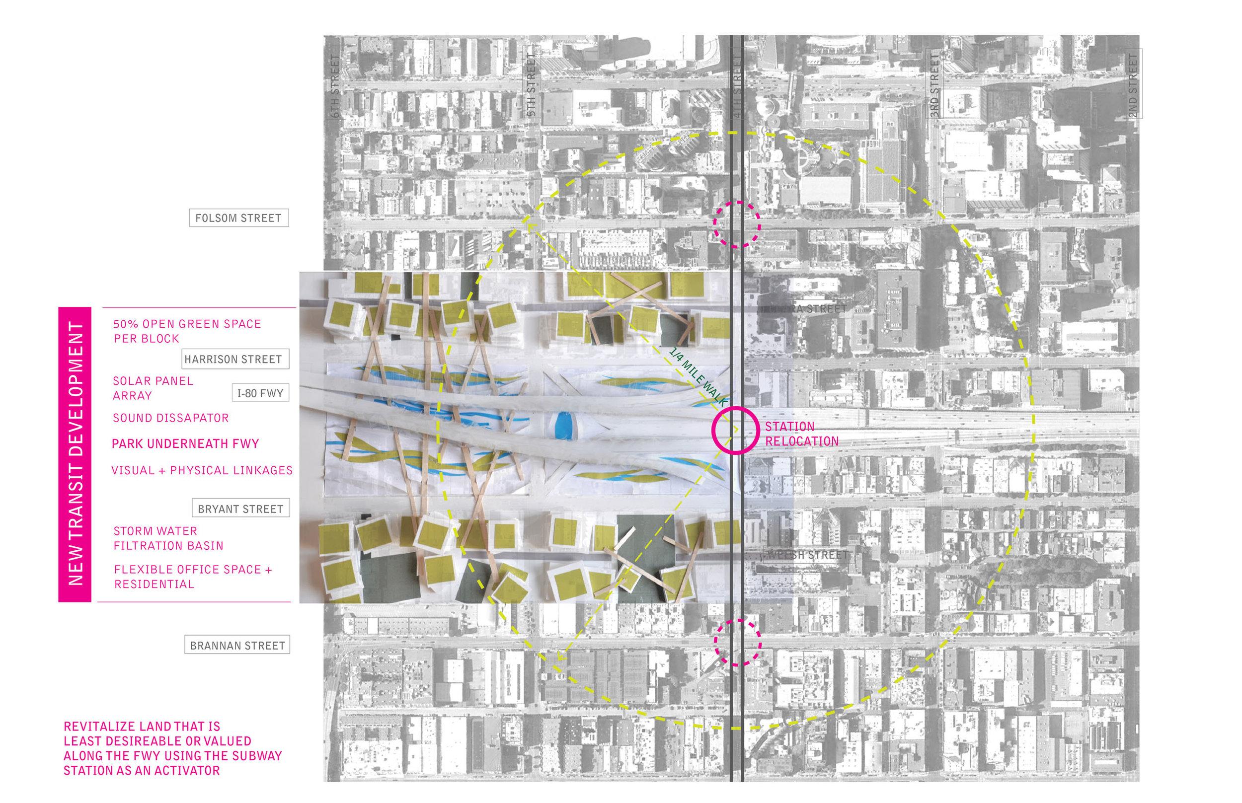 TINA CHEE_landscape studio_conveyance siteplan.jpg