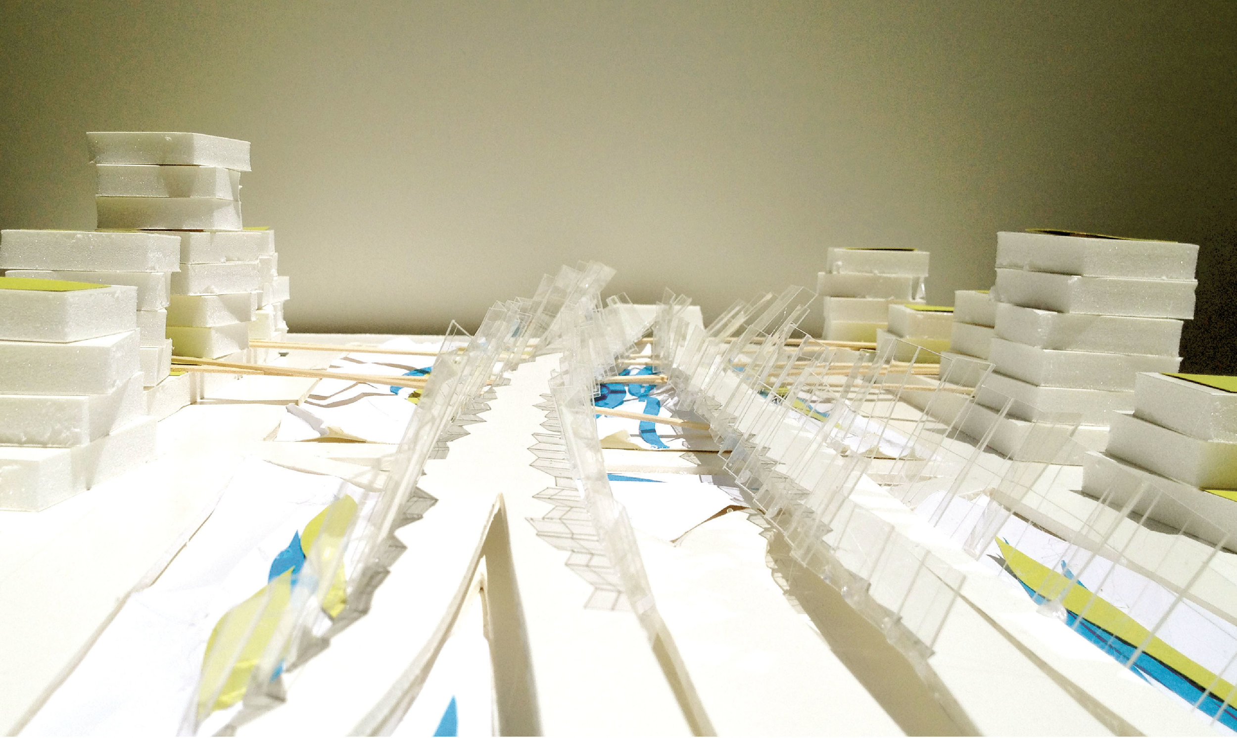 TINA CHEE_landscape studio_conveyance fwy.jpg