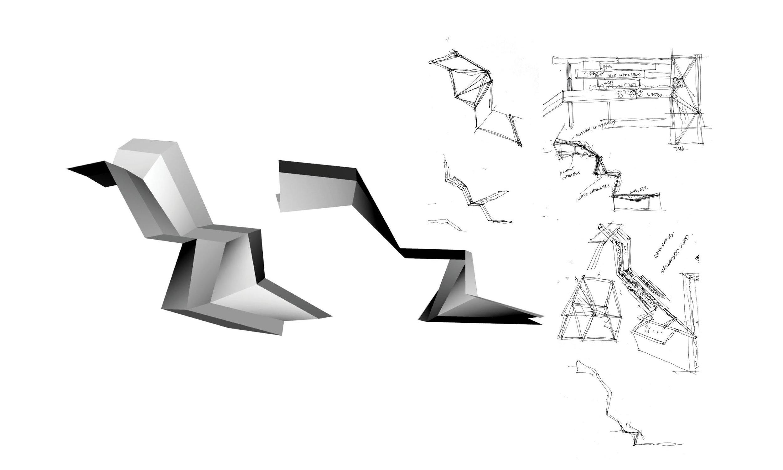 TINA CHEE_landscape studio_conveyance gutter.jpg