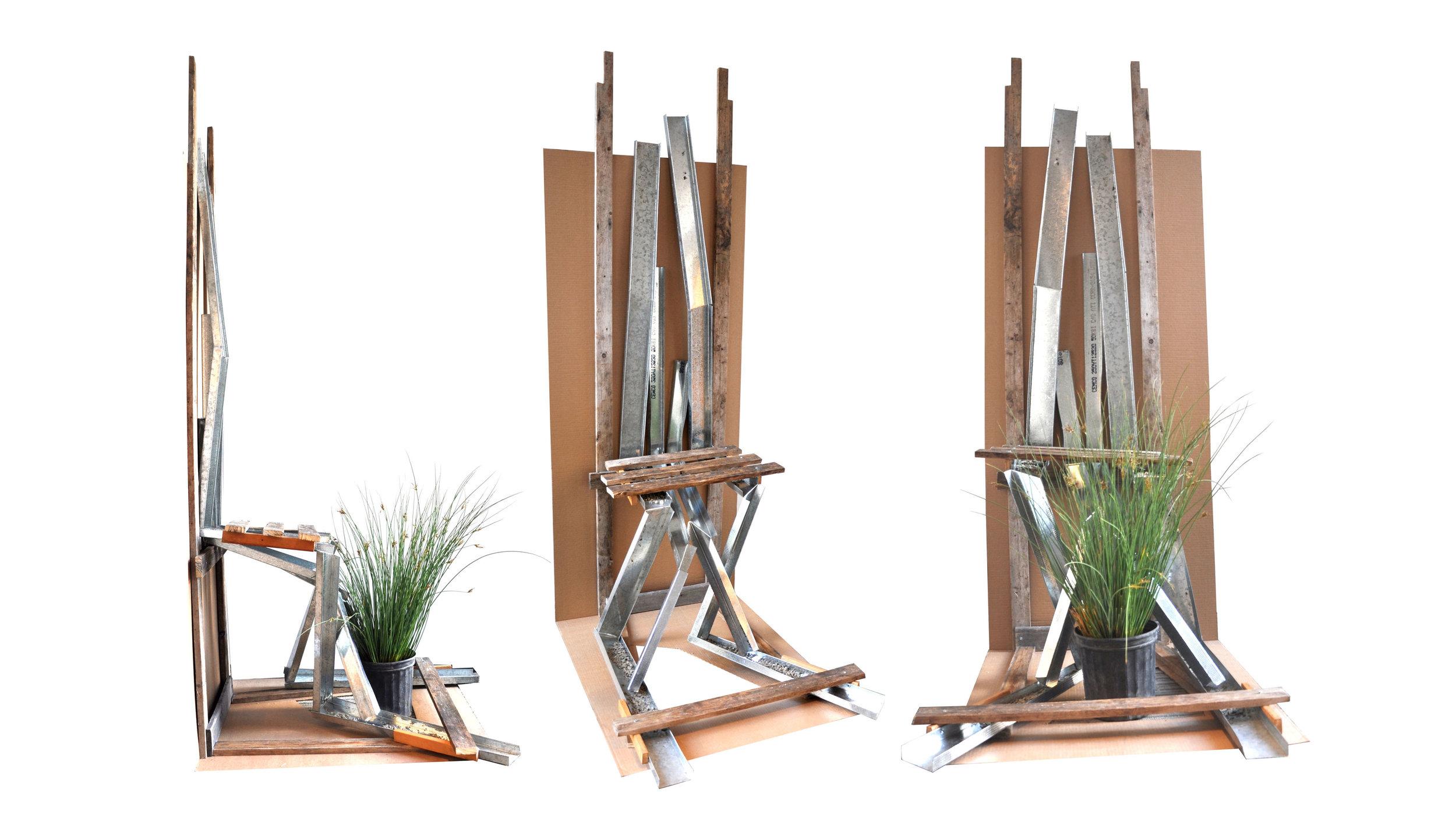 TINA CHEE_landscape studio_conveyance furniture6.jpg