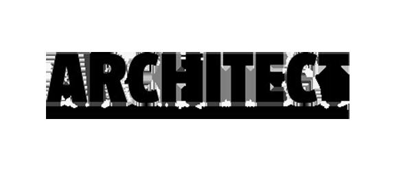 architect_magazine.png
