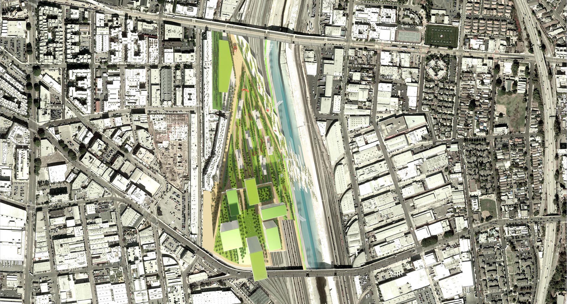 TINA CHEE landscape studio_LARX_plan.jpg