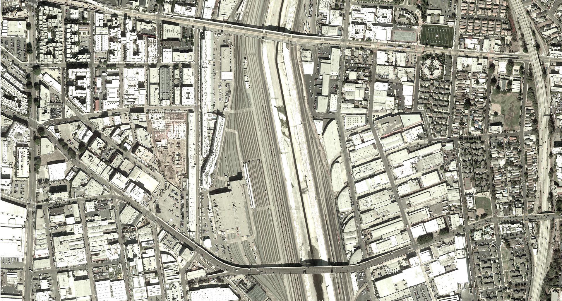TINA CHEE landscape studio_LARX_Aerial_e.jpg