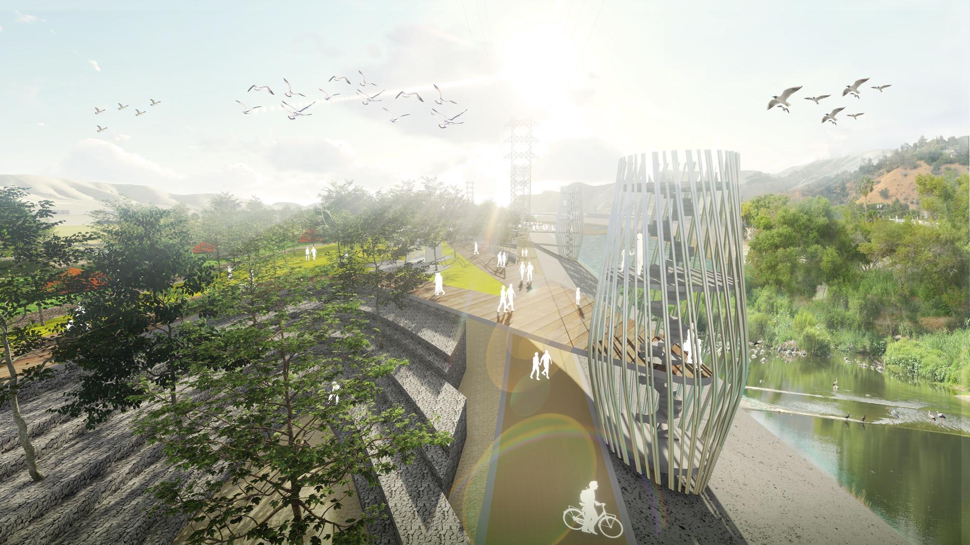 TINA CHEE landscape studio_TAYLOR YARD_BIRD TOWER_.jpg