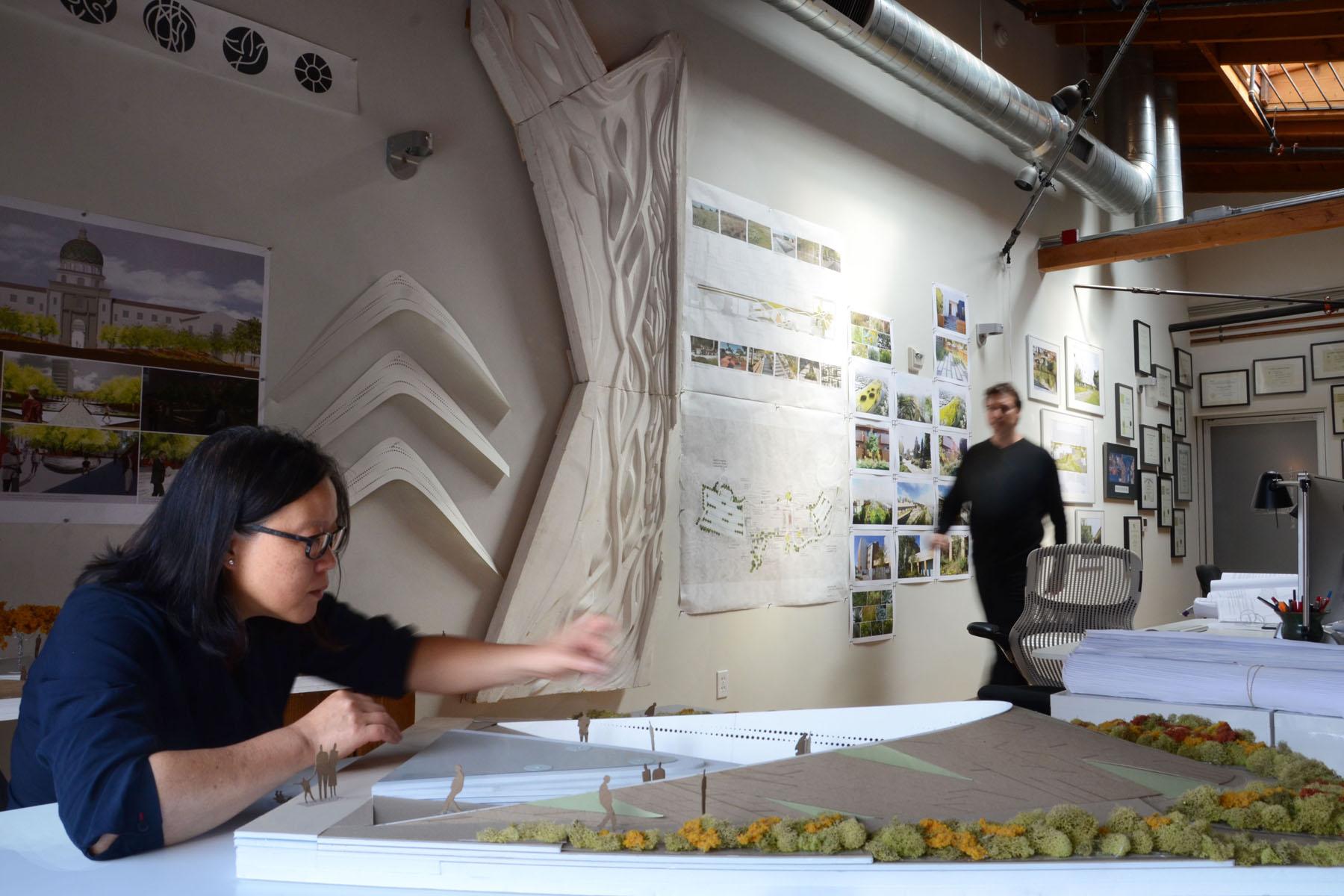 TINA CHEE landscape studio.jpg