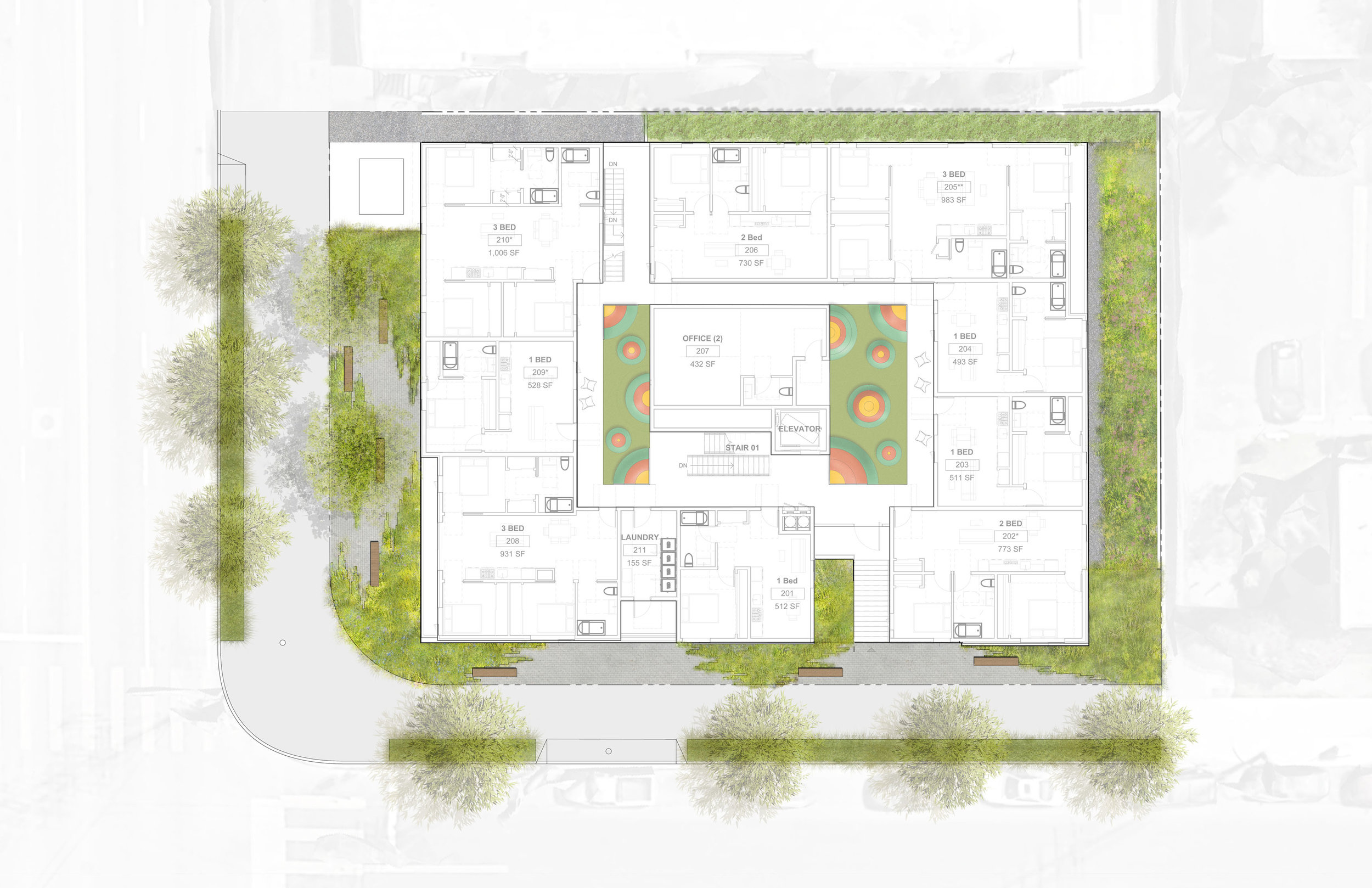 TINA CHEE landscape studio-SUNKING-site plan.jpg