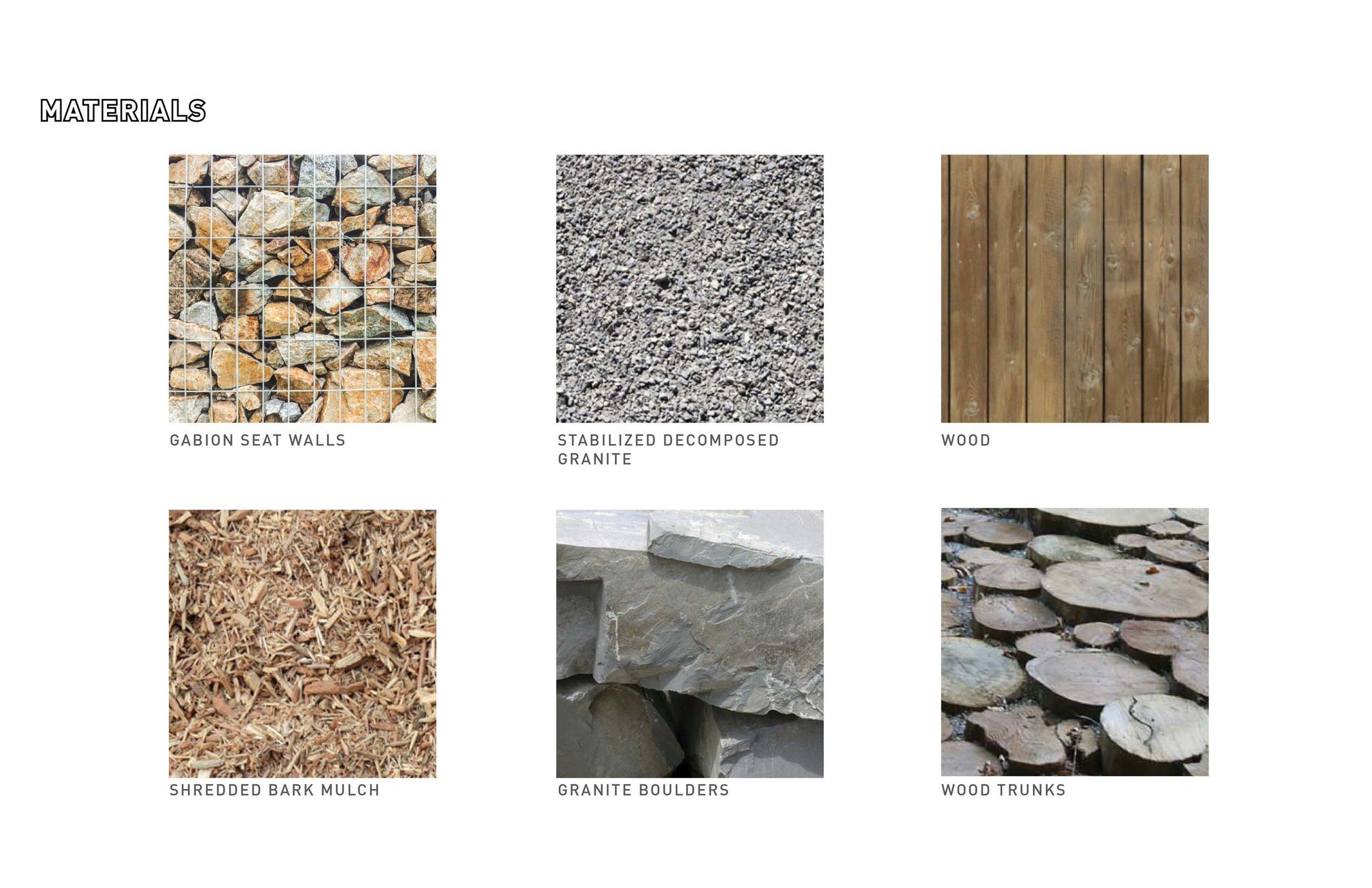 TINA CHEE landscape studio_FTP28.jpg