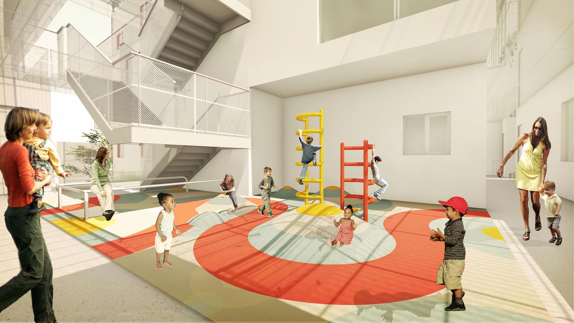 TINA CHEE landscape studio-SUNKING-playground 1.jpg