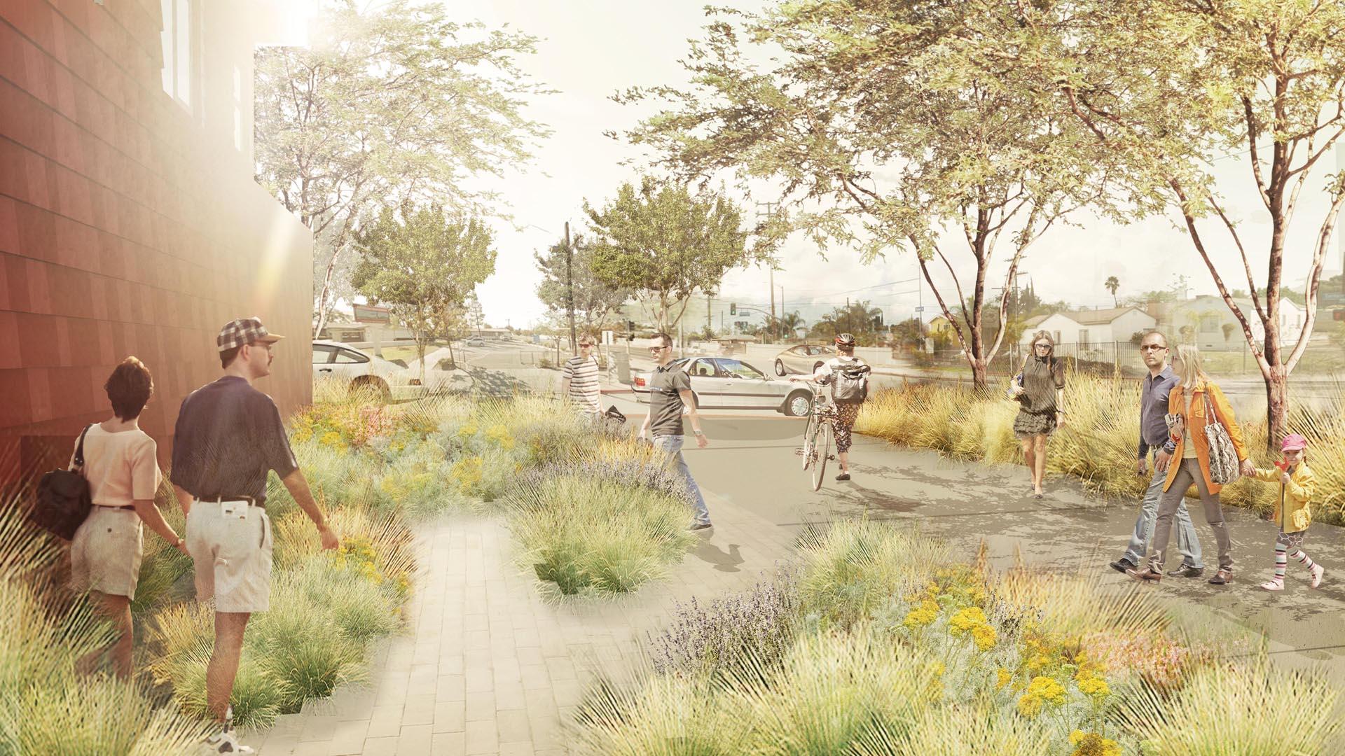 TINA CHEE landscape studio-SUNKING-parklet.jpg