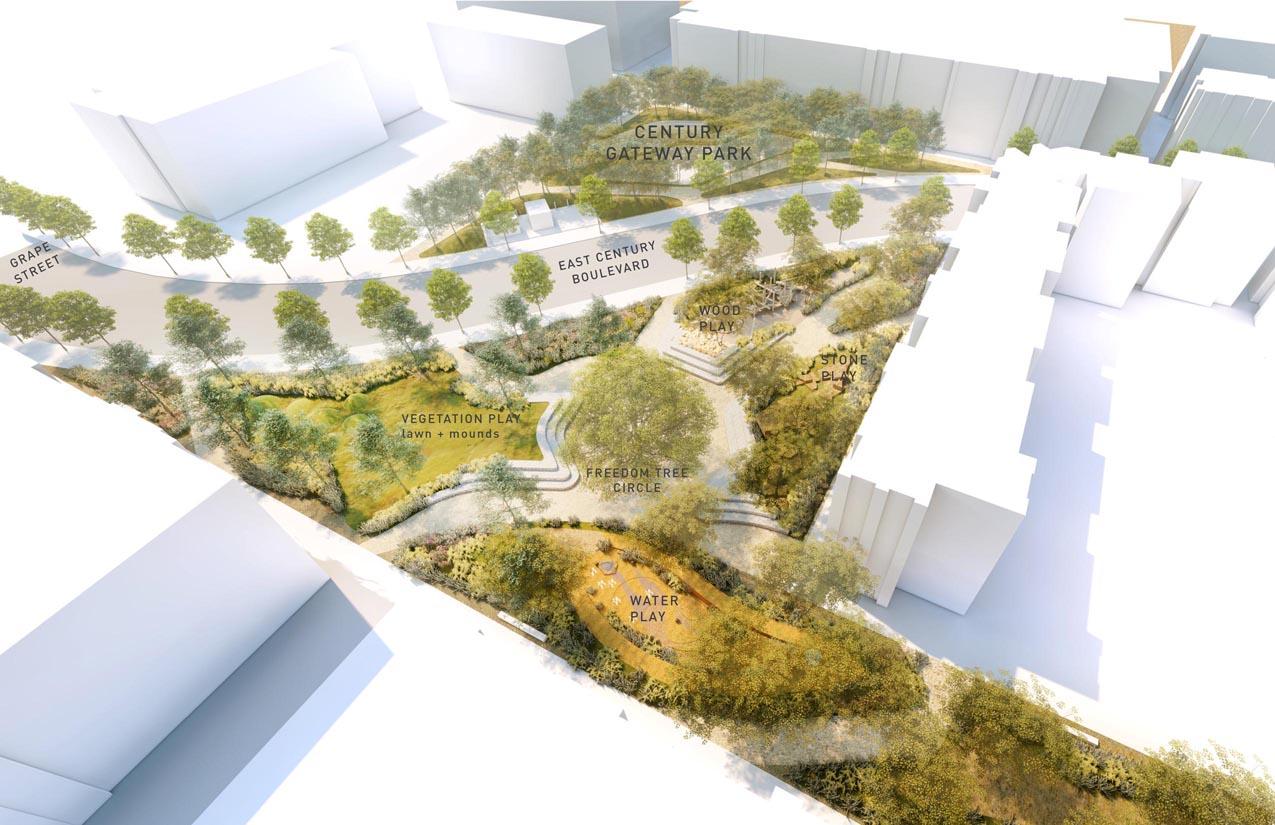 TINA CHEE landscape studio-FTP aerial.jpg
