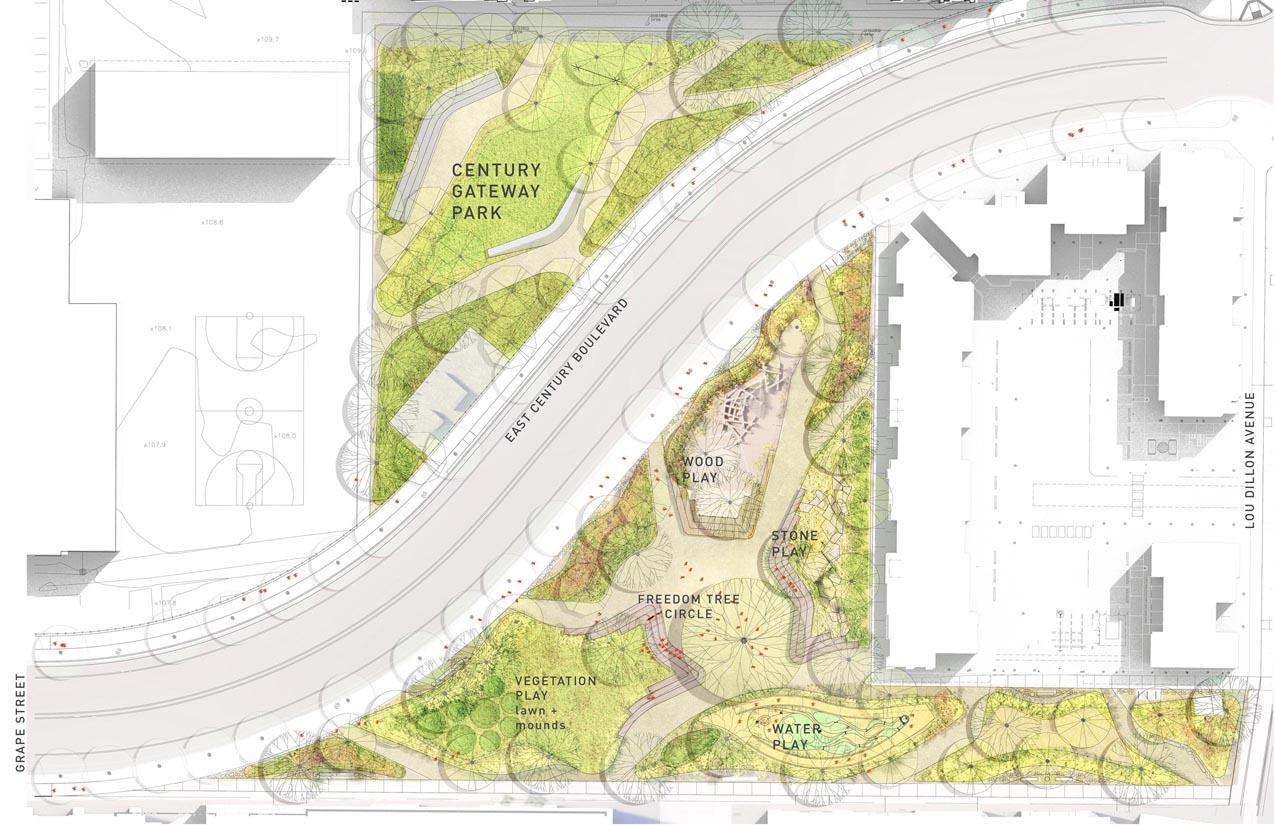TINA CHEE landscape studio-FTP site plan.jpg