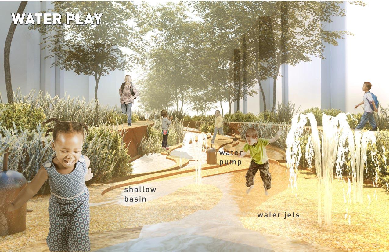TINA CHEE landscape studio-FTP water play.jpg