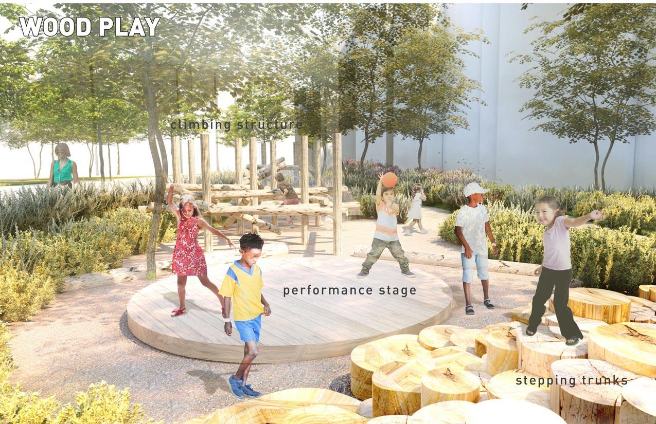 TINA CHEE landscape studio-FTP wood play.jpg