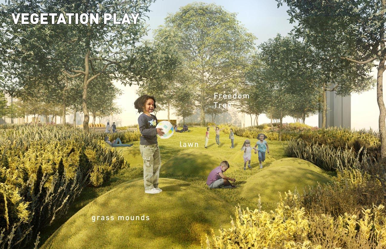 TINA CHEE landscape studio-FTP lawn play.jpg