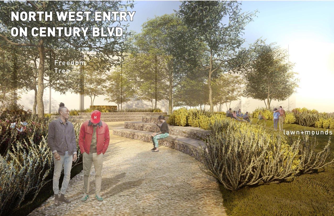 TINA CHEE landscape studio-FTP west entry.jpg
