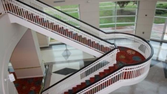 Macon Convention Center