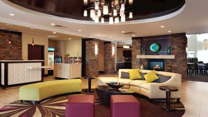Homewood Suites Northpoint