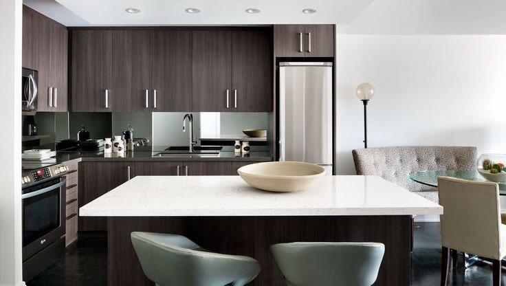 700 Barrone Condominium & Retail