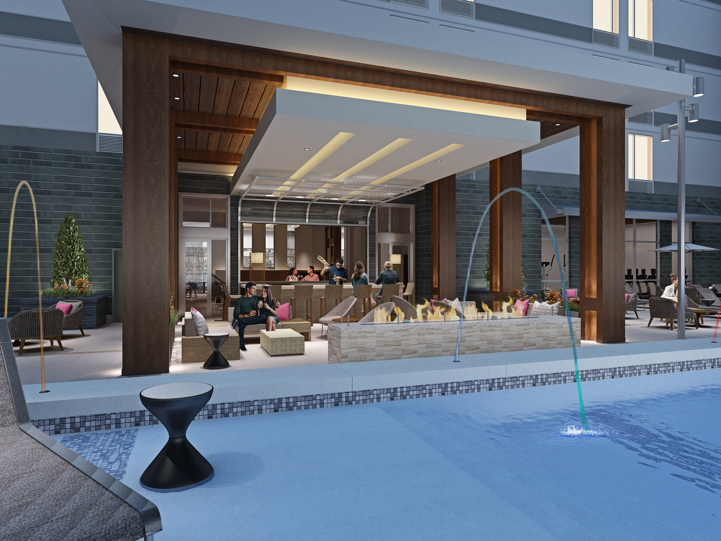 Nashville Tri-Brand Rendering - Outdoor Pool Bar.jpg