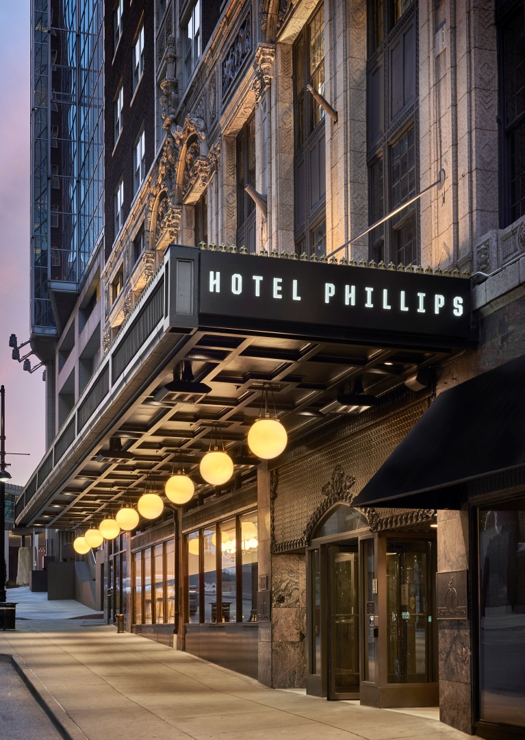 Hotel Phillips_033.jpg