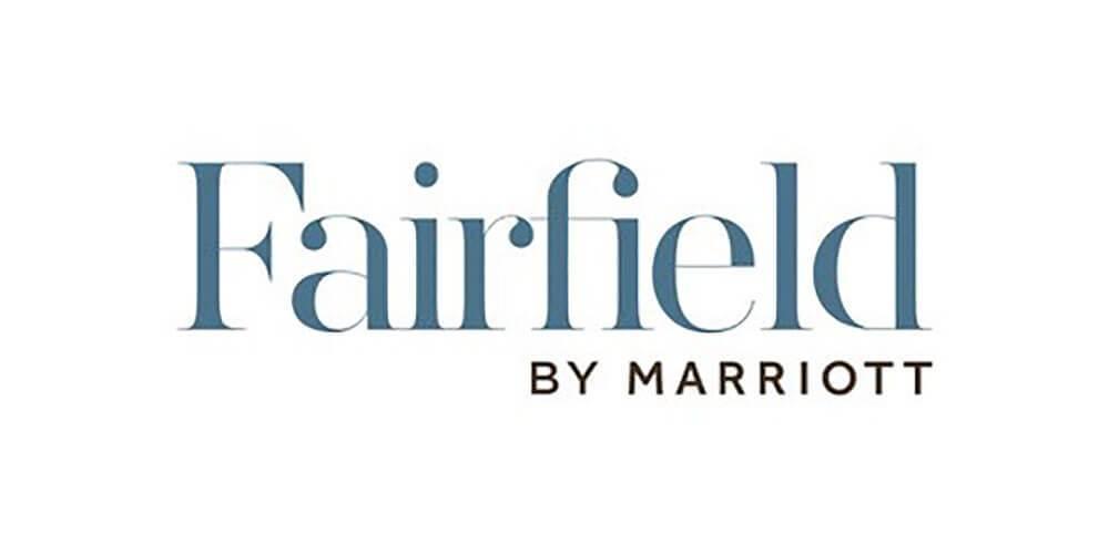 Fairfield-Inn-Logo-2.jpg