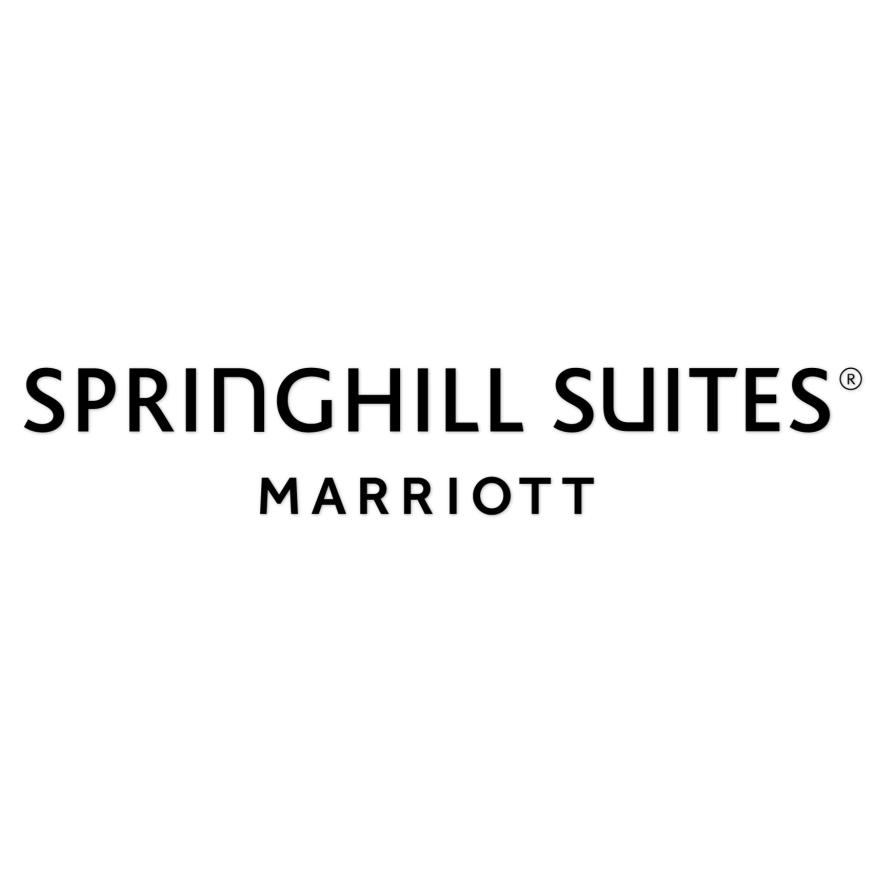 SHSl Logo.png