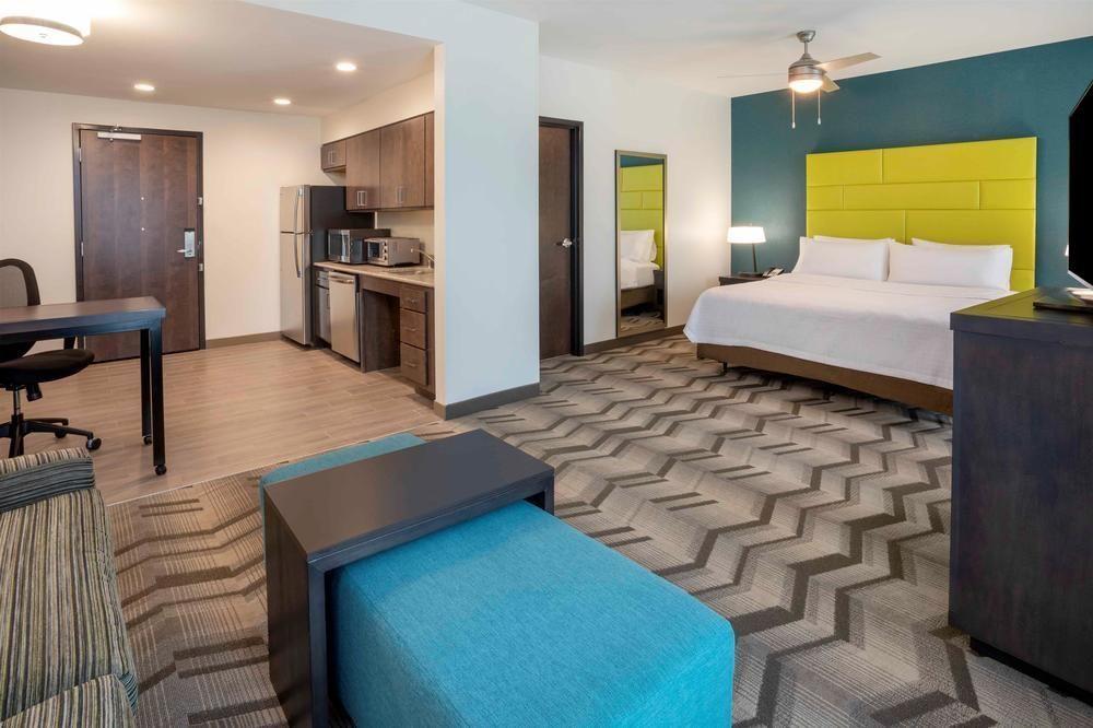 Homewood Suites Edina, MN