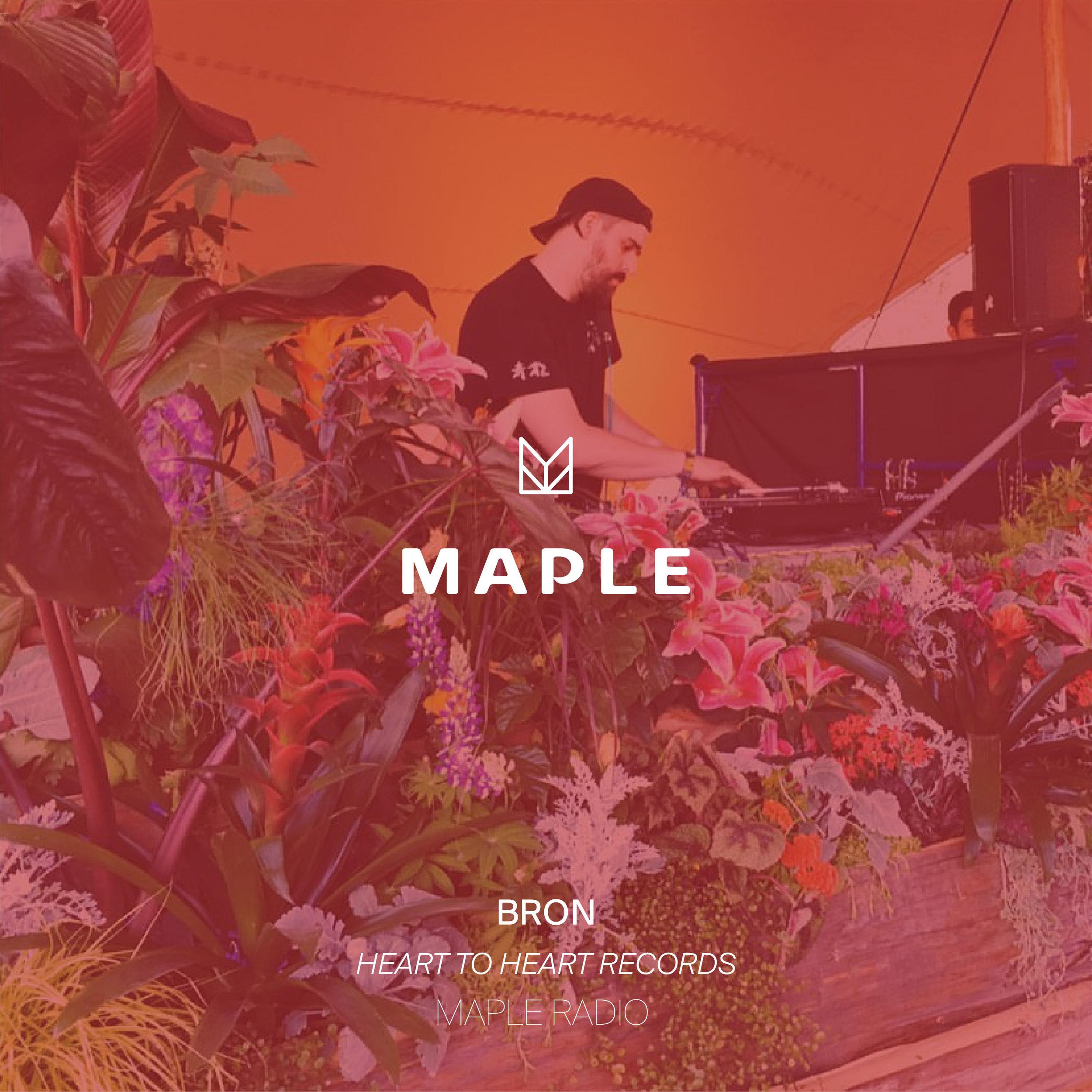 Heart-toHeart-Maple-radio-01.jpg