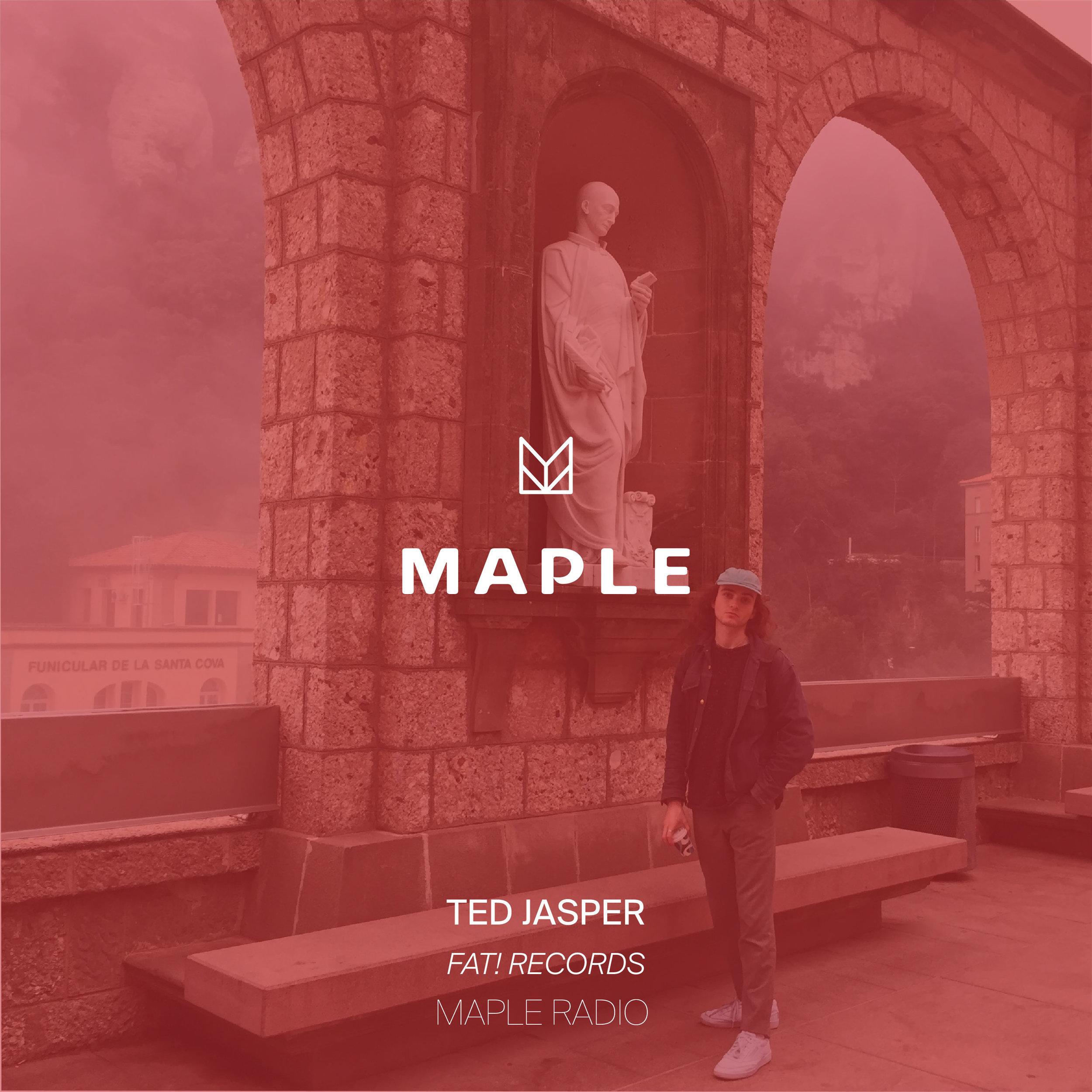 MAPLE-radio-Ted Jasper-01.jpg