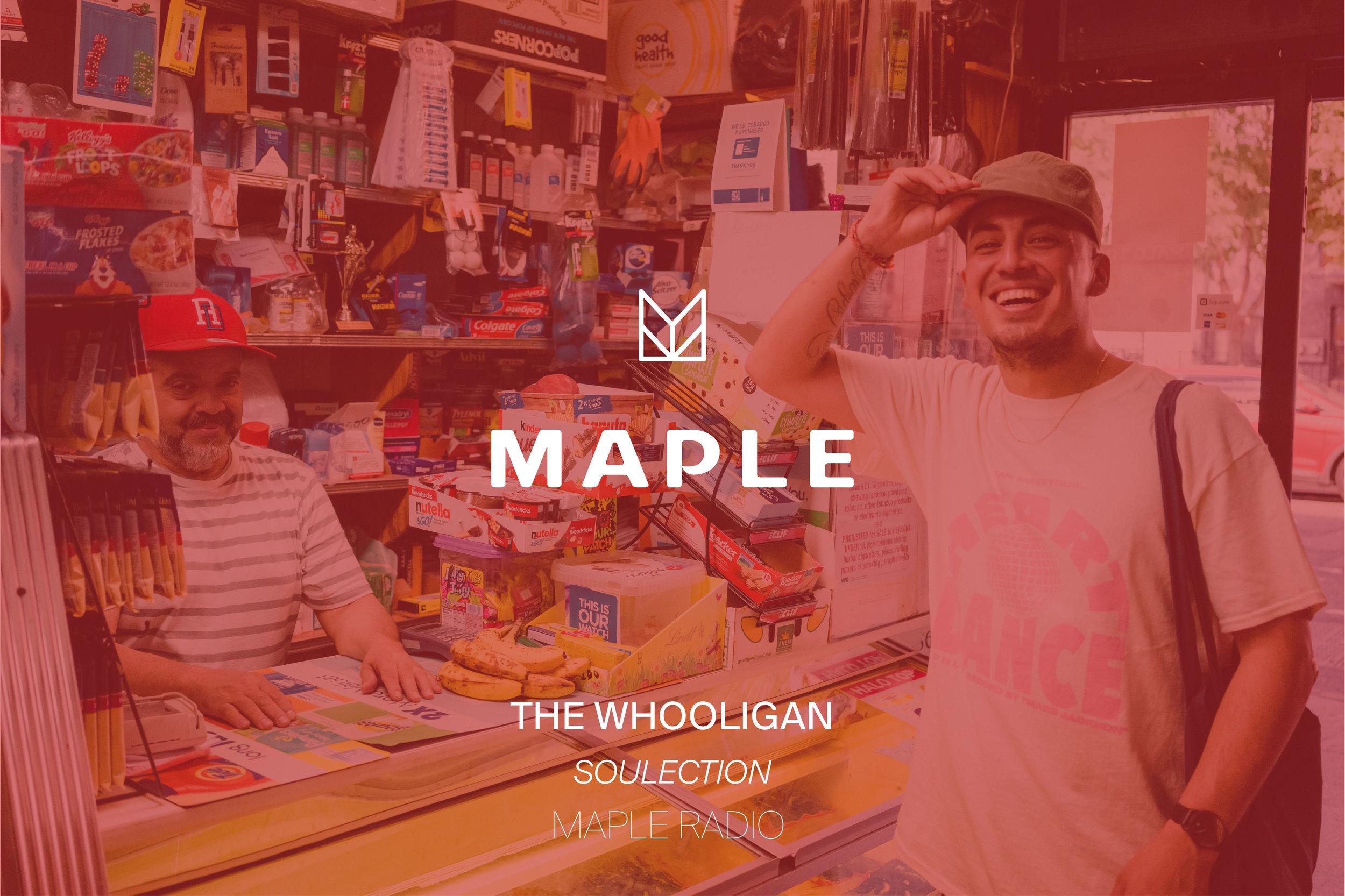 Maple.Radio.Whooligan-01.jpg