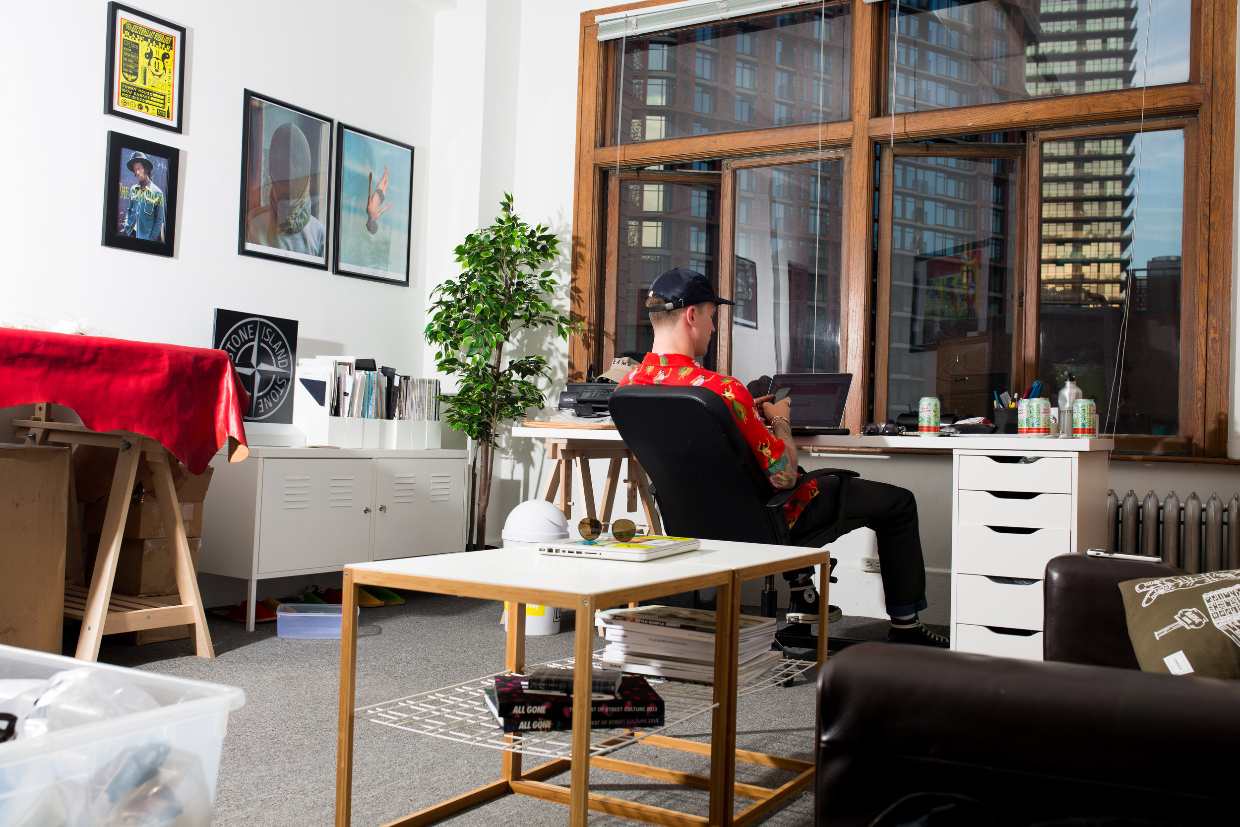 AUSTIN-INTERVIEW-DROP-1-10.jpg