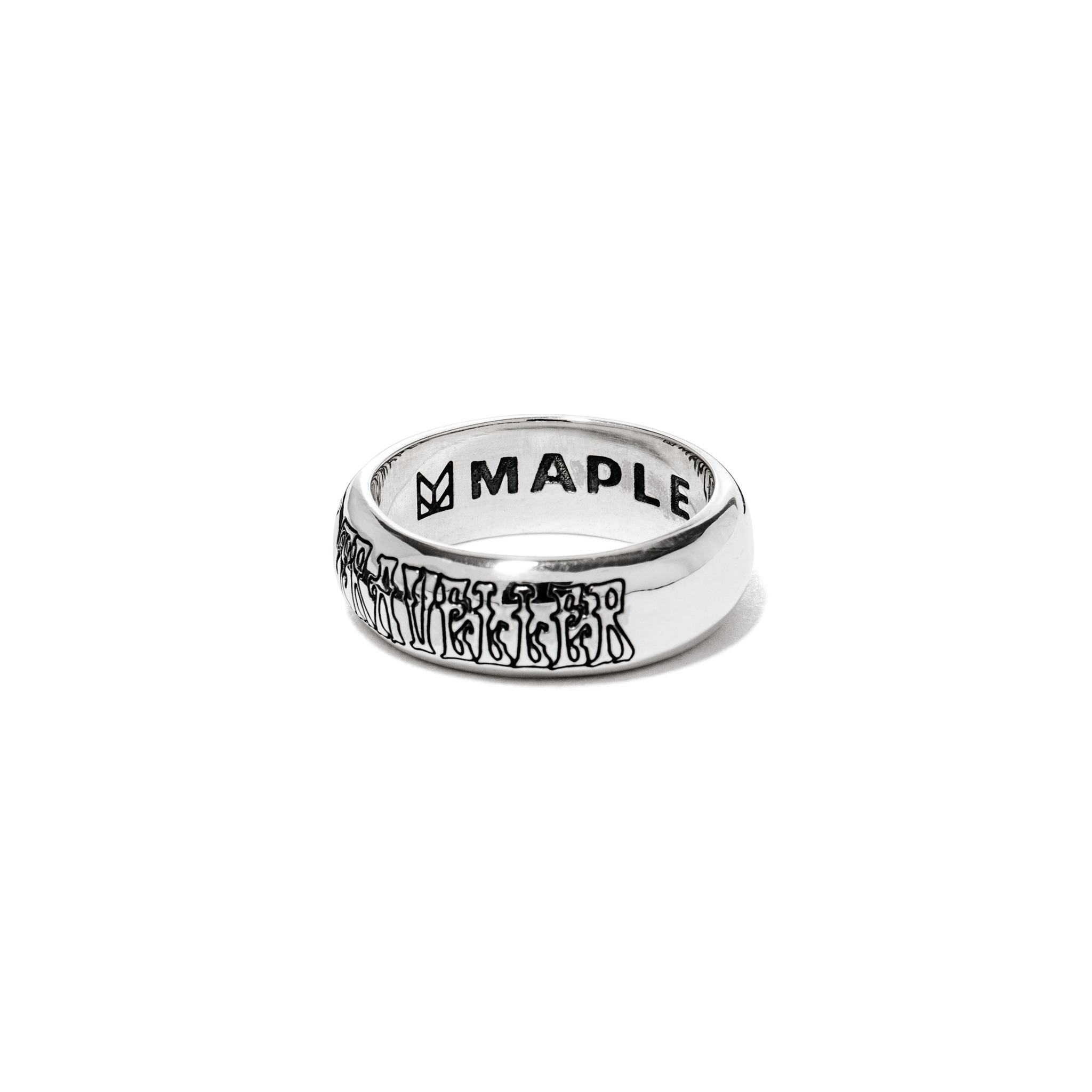MAPLE-x-BEAMS-Born-Traveller-Ring-Silver-2.jpg