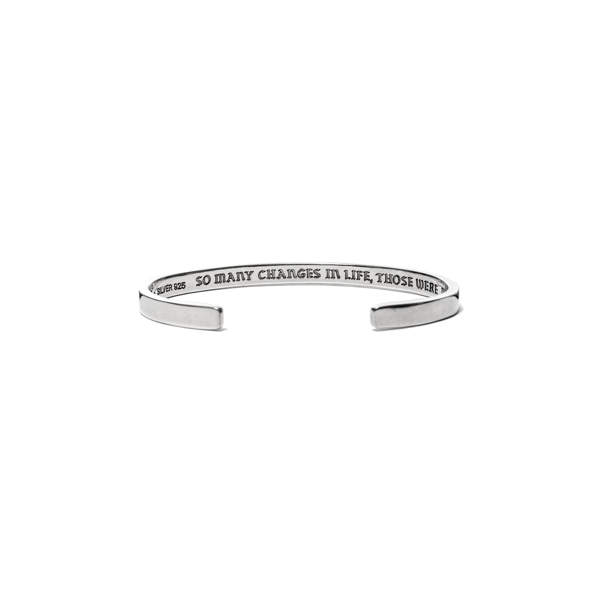 MAPLE-x-BEAMS-So-Many-Changes-Back-Bangle-Silver-3.jpg