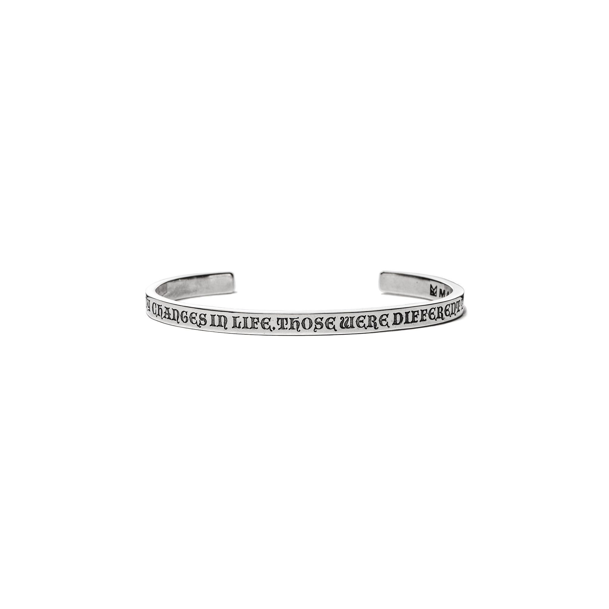 MAPLE-x-BEAMS-So-Many-Changes-Front-Bangle-Silver-1.jpg