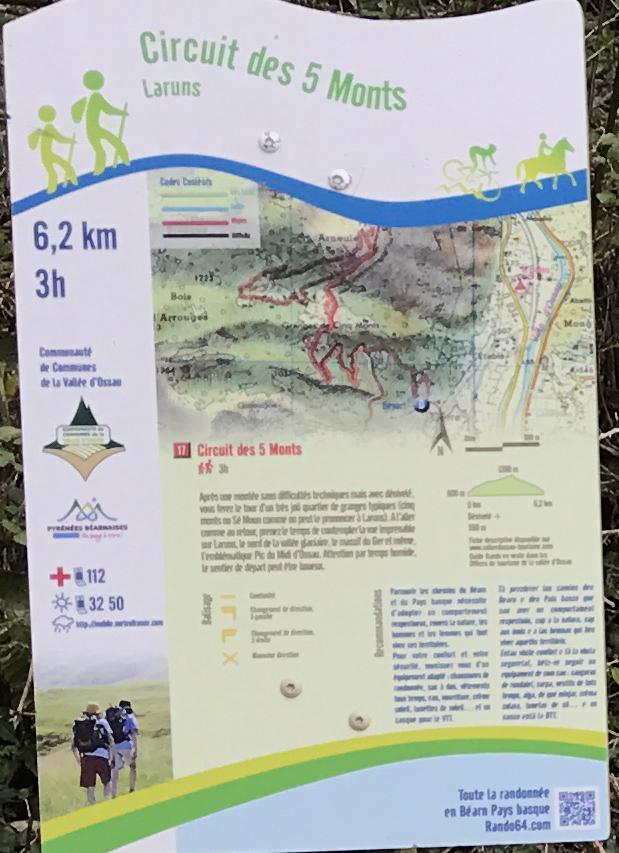Trail Markings.jpg