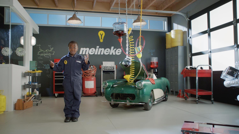 Meineke_TVStill_HEROShot 2.jpg