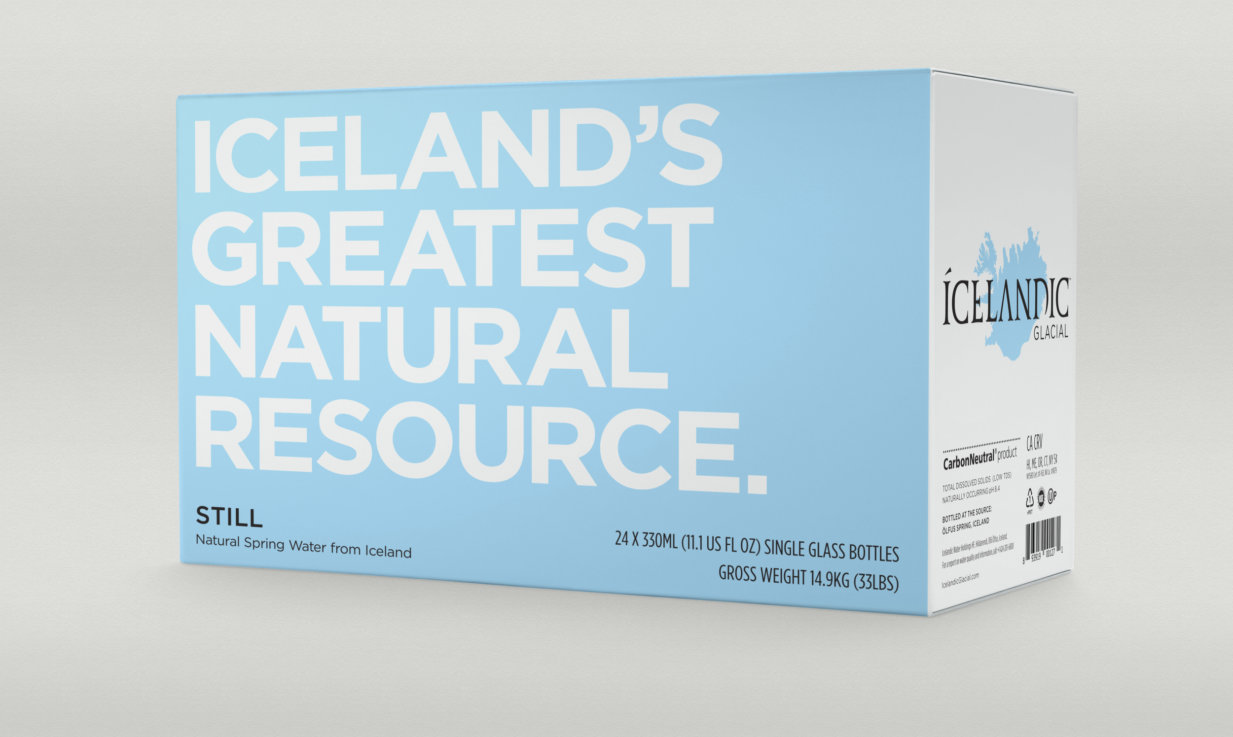 Icelandic_Carton_24P_Still_Back.jpg