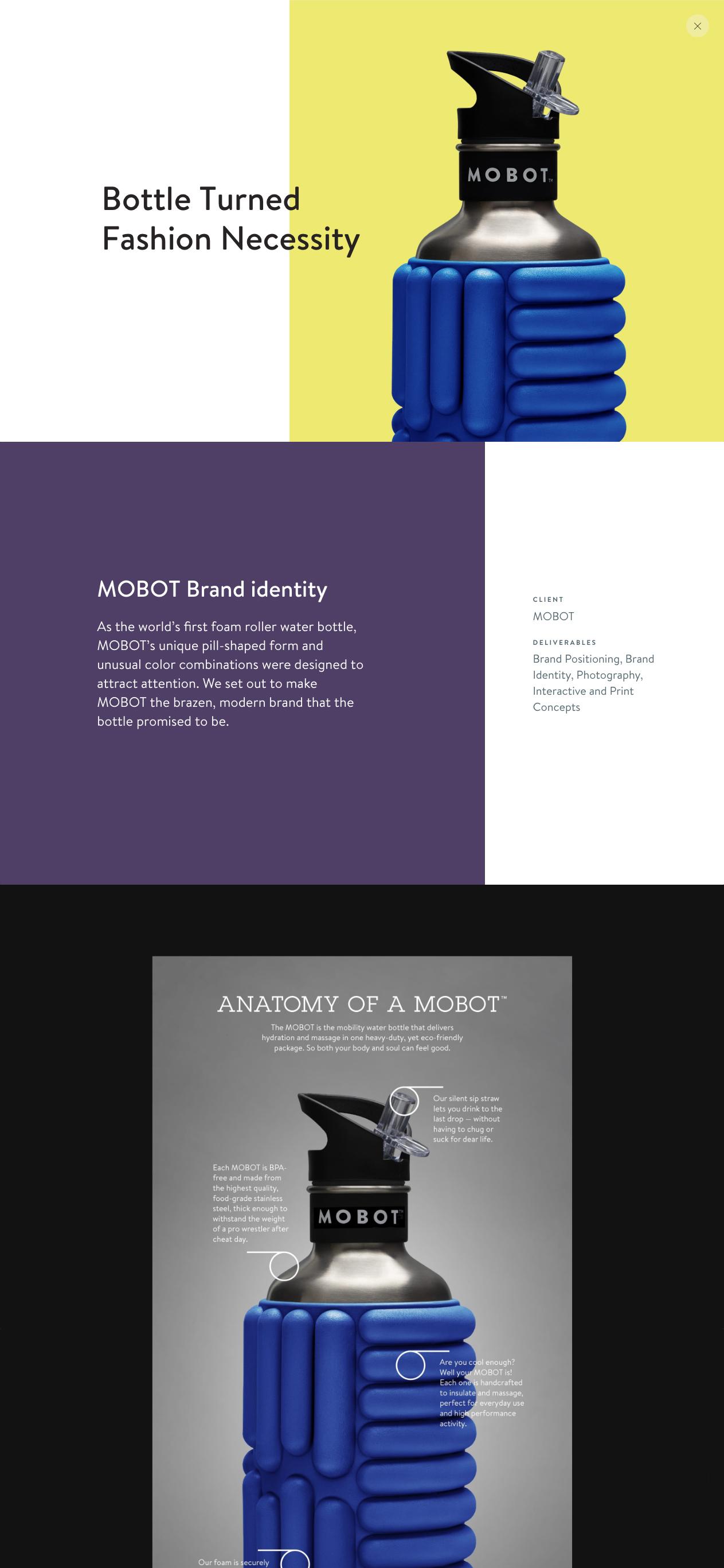 mobot02.jpg