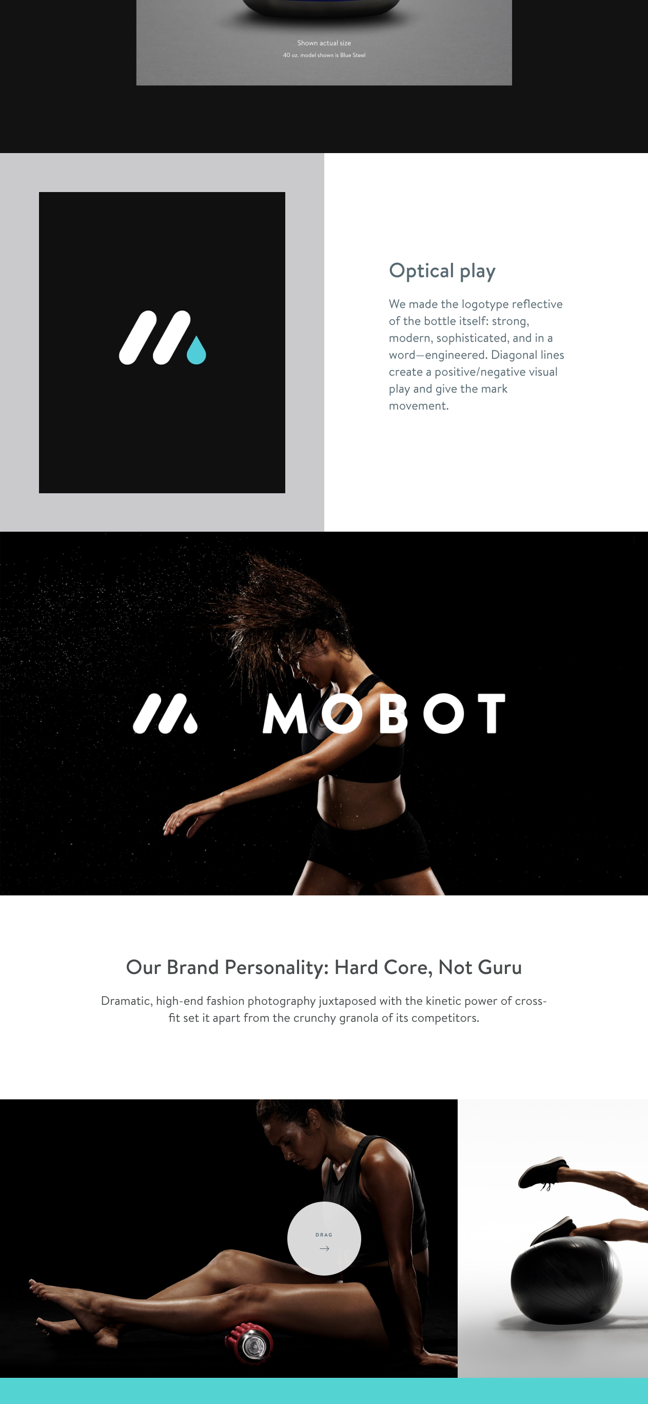 mobot03.jpg
